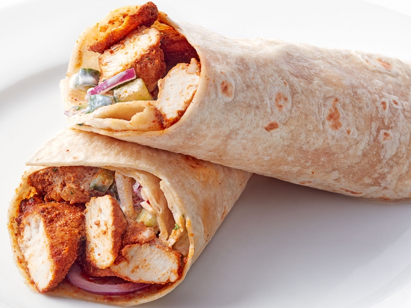 Cup-winners-chicken-wraps